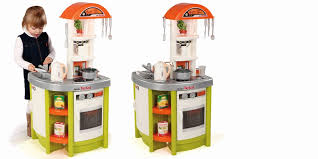 cuisine tefal jouet jouet cuisine tefal excellence photos de design d intérieur et