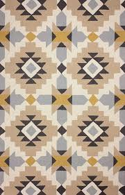 Wayfair Outdoor Rugs Rugs Exclusive Wayfair Rugs For Interior Design Cafe1905