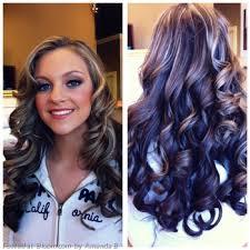 redken strawberry blonde hair color formulas 40 best redken color formulas images on pinterest hair color