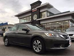 2010 honda accord coupe ex l v6 for sale used honda accord for sale with photos carfax