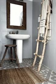 Kitchen Design Subway Tile Patterns Ladder Storage Towels And