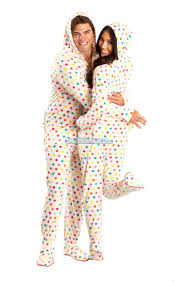 footie pajamas halloween costumes 83 best pj u0027s images on pinterest pajamas nightwear and onesies