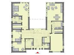 Haus Grundriss Bungalow Bauen Anbieter Preise U0026 Grundrisse Im überblick