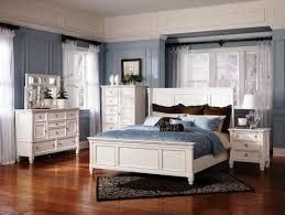 King Bedroom Set With Mattress King Bedroom Sets Clearance Cheap Comforter Queen Mattress Set
