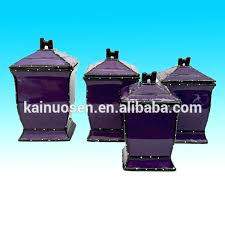 purple kitchen canisters purple kitchen canisters storage canister with window containers