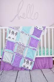 Lavender Nursery Rugs 128 Best Purple Nursery Images On Pinterest Project Nursery