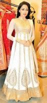 gorgeous long fancy dresses design ideas u2013 designers