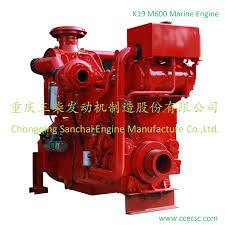 lister diesel engine for sale lister diesel engine for sale