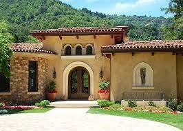 House Plans Mediterranean Style Homes Best 25 Mediterranean Houses Ideas On Pinterest Mediterranean