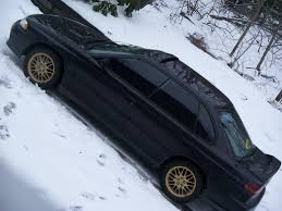 nissan sentra in snow greyvkid 2004 nissan sentra specs photos modification info at