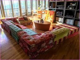 mah jong canapé images of roche bobois mah jong sofas mah jong sofa replica