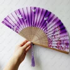 japanese fans for sale discount wholesale japanese silk fans 2018 wholesale japanese
