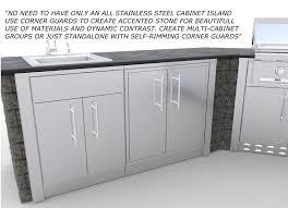 stainless steel base cabinets stainless steel cabinets component cabinets sunstonemetalproducts com