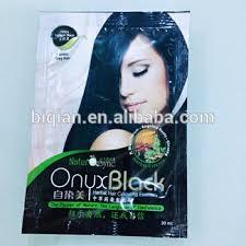 top selling hair dye best selling products black herbal hair dye shoo italian hair