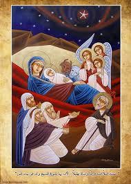 23 best coptic icons images on pinterest orthodox icons