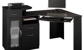 cheap small desk charm sample of wood drafting desk terrifying clear desk famous