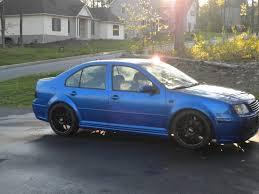 jetta volkswagen 2002 vwvortex com 2002 jetta electric blue cleean gli nepa