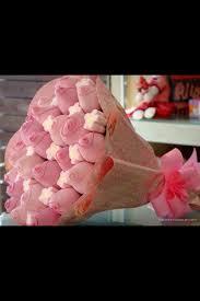White Chocolate Covered Strawberries Around 676 Best Valentine Ideas Images On Pinterest Valentine Ideas
