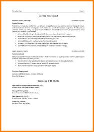 reference in resume format references format resume resume