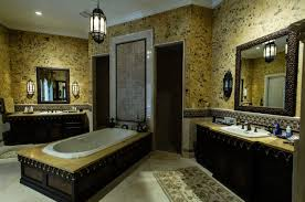 unique bathroom designs 21 bathroom designs decorating ideas design trends