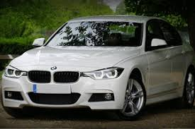 bmw hospital comprehensive service repairs for the bmw