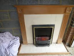 Fireplace For Sale by Second Hand Fireplaces For Sale In Hastings Friday Ad