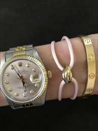 luxury bracelet box images 10 luxury cartier bracelet box inspiration jpg