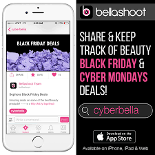 best ipad deals on black friday or cyber monday cyberbella u0027 beauty black friday u0026 cyber monday deals all about