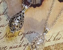 keepsake items cremation jewelry etsy