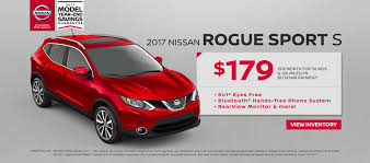 nissan rogue erie pa new u0026 used nissan dealer in south jersey serving philadelphia