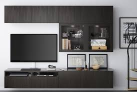 besta inreda extraordinary ikea besta tv new in desta storage style bedroom