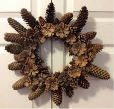 241 best wreath crafts images on diy wreath