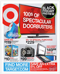 target black friday ipad deal available online out of stock target black friday 2013 ad