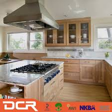 Kitchen Furniture Rv Kitchen Cabinets by Otobi Furniture In Bangladesh Price Rv Kitchen Cabinets For Sale