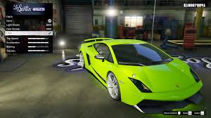limousine lamborghini lamborghini badges for pegassi cars gta5 mods com