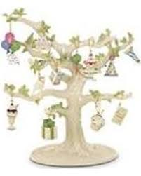 deals 50 happy birthday 12 ornament tree