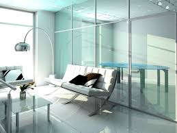 office 21 astonishing medical office design photos floor plan