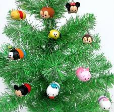 miniature ornament figurines ornaments mini
