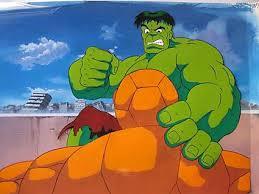 comicconnect buy sell u0026 appraise incredible hulk u0026 shehulk