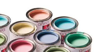 what u0027s your paint color personality paint color ideas southern