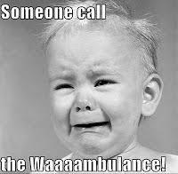 Wambulance Meme - wambulance jpg 200 196 pixels revenge pinterest memes