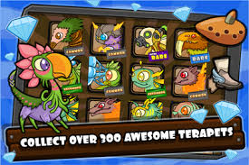 cracked apk files free terapets 2 monsters c cracked apk 2 687 unlimited money
