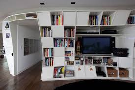 Mini Apartments Mesmerizing Cool Studio Apartment Ideas As Well Mini Ideas Tikspor