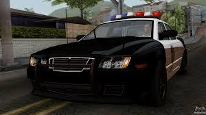 lexus lx police car 0 0jpg gta 5 pc lspdfr chp dodge charger patr