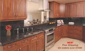 Cabinet Doors And Refacing Supplies - Kitchen cabinet refacing supplies