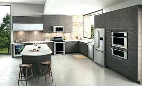 cuisine ottawa conforama plan cuisine équipée conforama photos de design d intérieur et