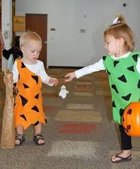 Pebbles Bam Bam Halloween Costume 10 Bam Bam U0026 Pebbles Costume Images Pebbles