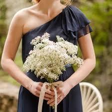diy weddings diy wedding ideas