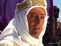 film dokumenter lorenzo lawrence of arabia film wikipedia