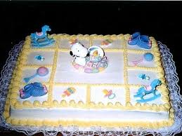 baby snoopy cake cakecentral com
